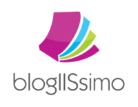 blogIISsimo