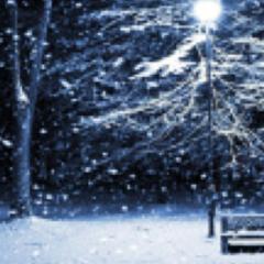 In tempo di neve…si crea