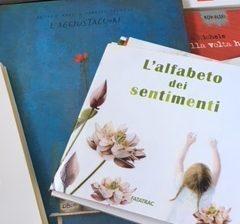 Qualcosa da leggere…