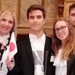 Gli ambasciatori del Nautico a un passo dalla vittoria!