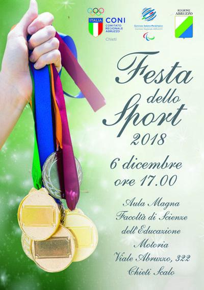 LOCANDINA_FESTA_DELLO_SPORT_DEF-01