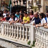 #PalermoChiamaItalia….e Ortona risponde