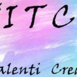 ITC: Idee, Talenti, Creatività
