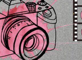 Our Milieu Through Our Camera: un nuovo progetto Erasmus per l'ITC