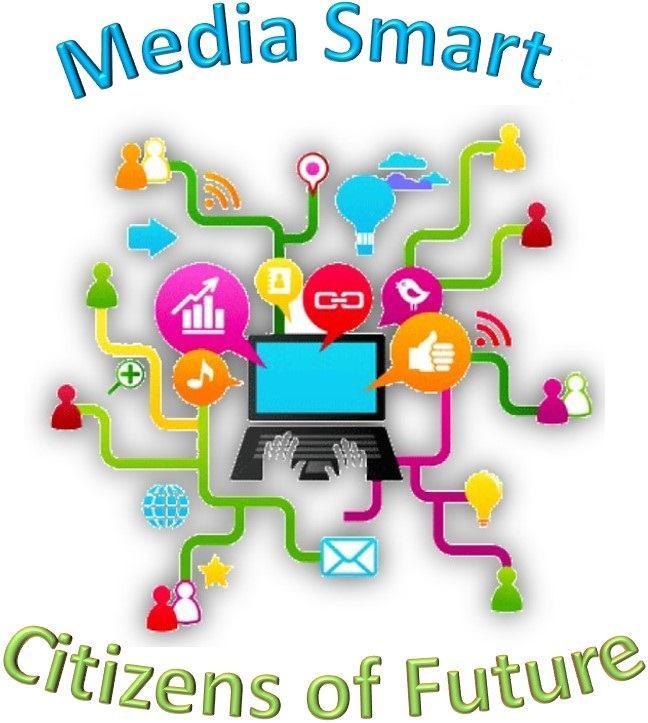 logo media citizens (1)