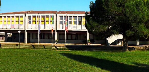 ITC di Ortona primo in classifica secondo Eduscopio