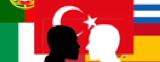 "Our amazing ""virtual"" week with Erasmus"
