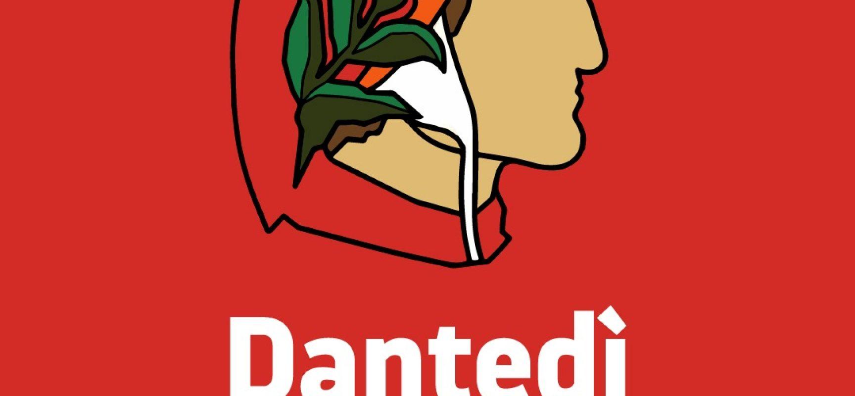 dante-1728x800_c