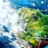 Giornata della Terra: alcune riflessioni degli alunni dell'IPSIA