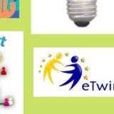 eTwinning Day 9th May 2021